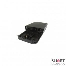 Беспроводная точка доступа Mikrotik RBwAPG-5HacT2HnD-BE - Фото № 9