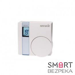 Термостат без реле Secure SRT321