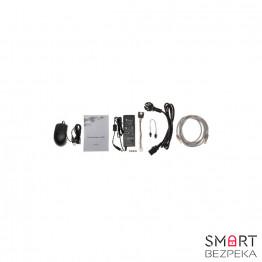 Сетевой IP-видеорегистратор Dahua DH-NVR4104-4KS2 - Фото № 15