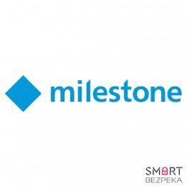 ПО Milestone XProtect Essential Base License