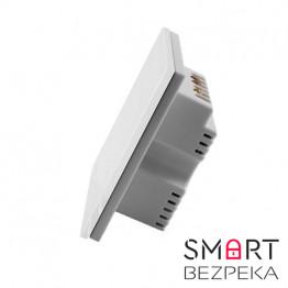 Комплект для Умного дома Orvibo Smart Base - Фото № 17
