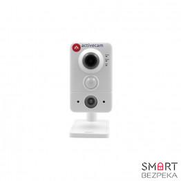 Внутренняя IP-камера ActiveCAM AC-D7121IR1v2