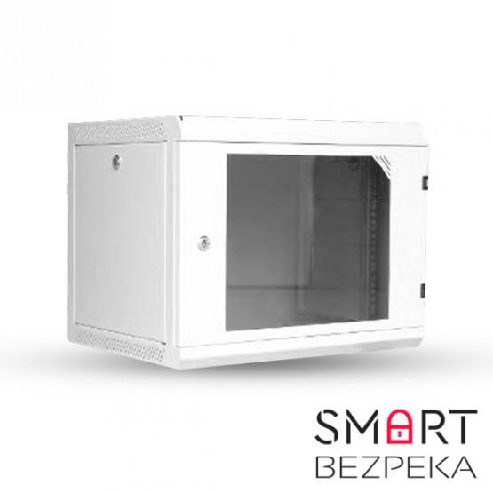 Телекоммуникационный шкаф настенный СН 12U ДС-600