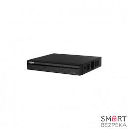 Сетевой IP-видеорегистратор Dahua DH-NVR4104HS-4KS2