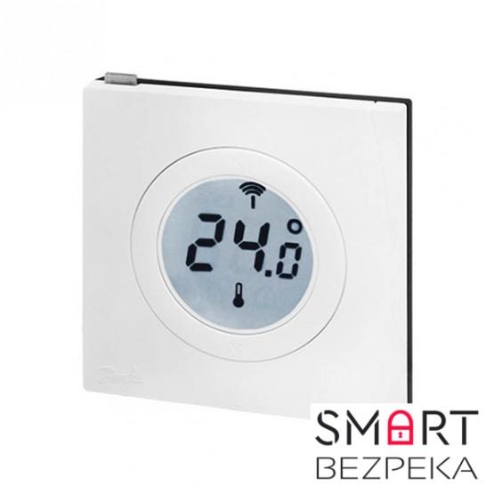 Датчик температуры Danfoss DAN_RS-Z