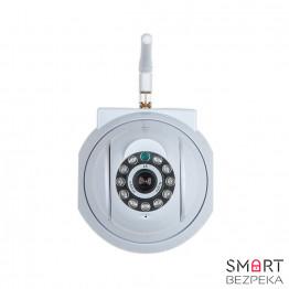 Беспроводная IP камера Tecsar Alert EYE - Фото № 12