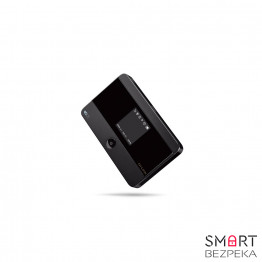 Маршрутизатор 3G TP-Link M7350 - Фото № 3