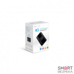 Маршрутизатор 3G TP-Link M7350 - Фото № 20