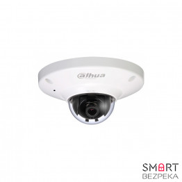 Купольная IP-камера Dahua DH-IPC-HDB3200C