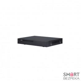 Сетевой IP-видеорегистратор Dahua DH-NVR4116H