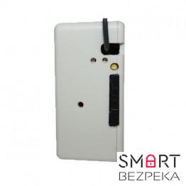 GSM-приставка DE-2050 - Фото № 8