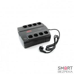 ИБП APC Back-UPS ES 550VA (BE550G-RS)