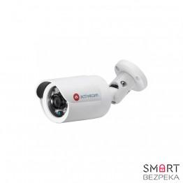 Уличная IP-камера ActiveCAM AC-D2141IR3