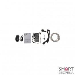 Сетевой IP-видеорегистратор Dahua DH-NVR4104-P-4KS2 - Фото № 23