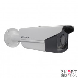 Уличная IP-видеокамера Hikvision DS-2CD2T42WD-I5