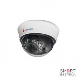 Купольная IP-камера ActiveCAM AC-D3143VIR2 - Фото № 9