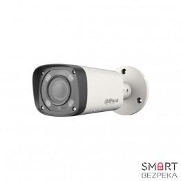 Вулична IP-камера Dahua DH-IPC-HFW2220RP-VFS