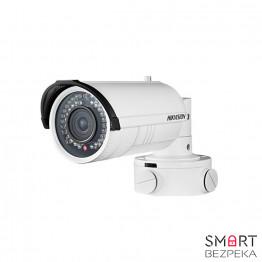 Уличная IP-видеокамера Hikvision DS-2CD2620F-I