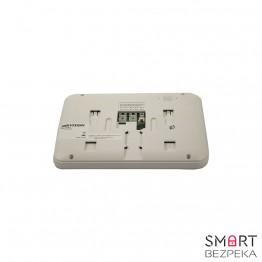 Комплект домофон + вызывная панель Hikvision DS-KIS203 - Фото № 2
