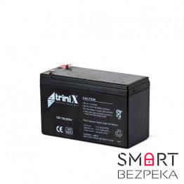 Комплект сигнализации ОРИОН 8Т.3.2 базовый
