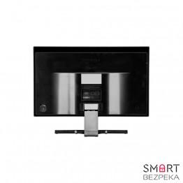 Монитор 22 Samsung S22E390HS (LS22E390HSO/CI) - Фото № 14