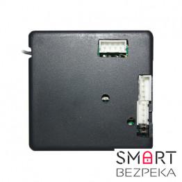 GSM-приставка DE-2051 - Фото № 17