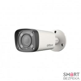 Уличная IP-камера Dahua DH-IPC-HFW2220RP-ZS