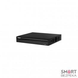 Сетевой IP-видеорегистратор Dahua DH-NVR2216-S2