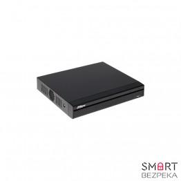 Сетевой IP-видеорегистратор Dahua DH-NVR2216-S2 - Фото № 24