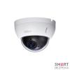 Роботизированная (Speed Dome) IP-камера Dahua DH-SD22204T-GN - Фото №7