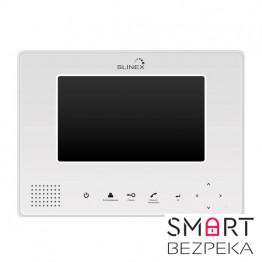 Видеодомофон Slinex MS-07M
