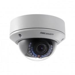 Купольная IP-видеокамера Hikvision DS-2CD2720F-IS