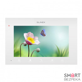 Видеодомофон Slinex SQ-07MТ