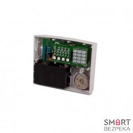 ППКП Тирас-4П.1 со встроенным GSM коммуникатором - Фото № 11