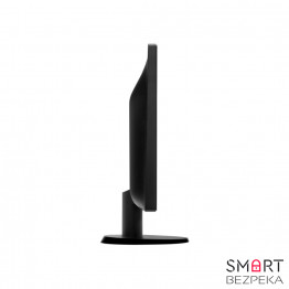 Монитор 24 Philips 240V5QDAB/01 Black
