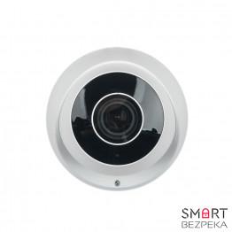 IP-видеокамера купольная Tecsar Lead IPD-L-2M30Vm-SDSF9-poe - Фото № 23