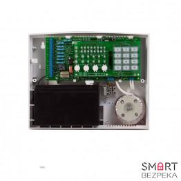 ППКП Тирас-8П.1 со встроенным GSM коммуникатором - Фото № 11