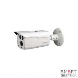 Уличная IP-камера Dahua DH-IPC-HFW4431DP-AS