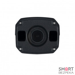 IP-видеокамера уличная Tecsar Lead IPW-L-2M50Vm-SDSF6-poe - Фото № 7