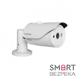 IP-камера Samsung SNO-E6011RP