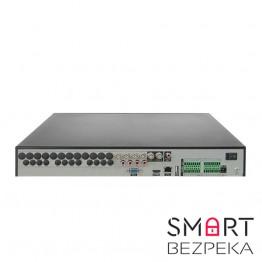 Видеорегистратор Tecsar P44-2D2P-H