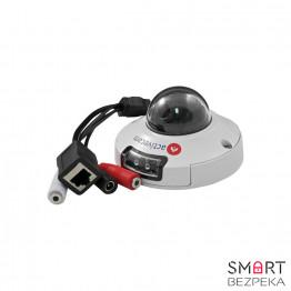 Купольная IP-камера ActiveCAM AC-D4151IR1 - Фото № 8