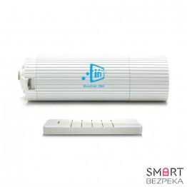 Wi-Fi Электрокарниз Broadlink Dooya DT360