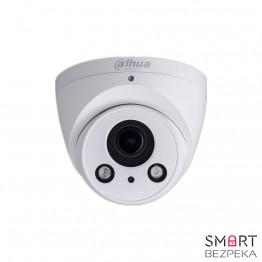 Мініатюрна IP-камера Dahua DH-IPC-HDW2421RP-ZS