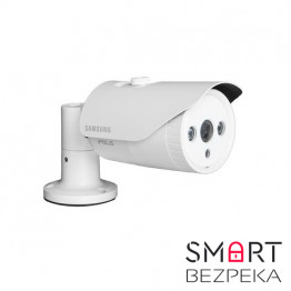 IP-камера Samsung SNO-E6041RP