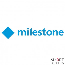 ПО Milestone XProtect Express Base License