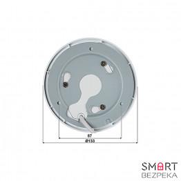 Роботизированная (Speed Dome) IP-камера Dahua DH-SD29204T-GN - Фото № 24