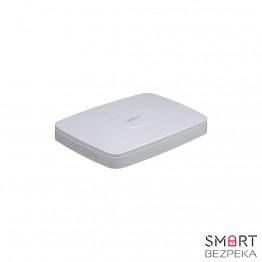 Сетевой IP-видеорегистратор Dahua DH-NVR4116-8P-4KS2