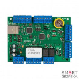 Сетевой контроллер U-Prox IP400 - Фото № 22