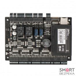 Контроллер доступа ZKTeco С3-200 на 2 двери - Фото № 1